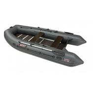 ПВХ лодка под мотор - Антей-400, фото 1
