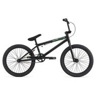 Велосипед BMX - Giant Method 03 (2015), фото 1