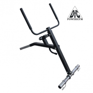 Опция DFC POWERGYM OPTION 6 Dip mashine, фото 1