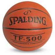 Spalding TF-500, фото 1
