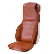 Массажная накидка на кресло - YAMAGUCHI TURBO AXIOM, фото 1