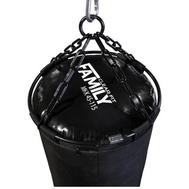 Боксерский мешок Family MKK 45-115, фото 1