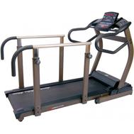 Беговая дорожка American Motion Fitness 8643Е, фото 1