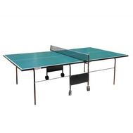 Всепогодный теннисный стол TORNADO NEW, фото 1