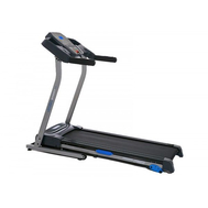 ROYAL FITNESS RF-2, фото 1