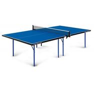 Теннисный стол START LINE LIGHT SUNNY OUTDOOR, фото 1
