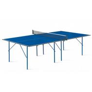 Всепогодный теннисный стол START LINE HOBBY SUPER OUTDOOR, фото 1