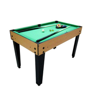 Игровой стол DFC PARTY 13 в 1 GS-GT-1189, фото 1
