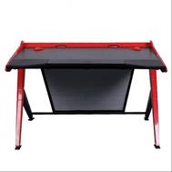 Геймерский стол - DXRACER GD/1000/NR, фото 1