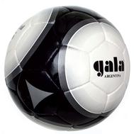 Футбольный мяч Gala ARGENTINA 2011 BF5003S, фото 1