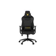 Игровое компьютерное кресло - GAMDIAS HERCULES E2, фото 1