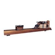 Гребной профессиональный тренажер - WATERROWER CLASSIC 300 S4, водный, фото 1