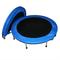 Складной батут для джампинга - ABSOLUTE CHAMPION 48 (122 см) ТХ-В6228, фото 1